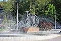 Palanga fontanna 4.jpg