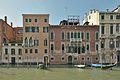 Palazzi Tiepolo Passi e Soranzo Pisani Canal Grande Venezia.jpg