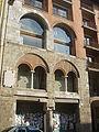 Palazzo Agonigi da Scorno 01.JPG