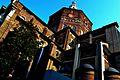 Palazzo Broletto Pavia.jpg