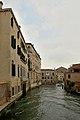 Palazzo Pasqualigo Giovanelli Rio di Noale Venezia.jpg