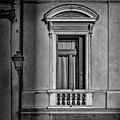 Palladian Inspiration Window With Tympanum (134758013).jpeg