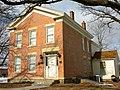 Palmer House 1858.JPG