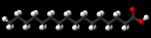 Palmitic acid - Wikiwand
