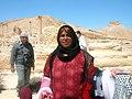 Palmyra SYRIE 419.jpg