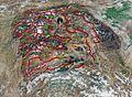 Pamir orography.jpg