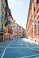 Pamplona street glowjangles-01.jpg