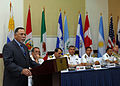 Panamanian Minister of Justice Addresses Other Countries During PANAMAX DVIDS59016.jpg