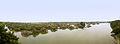 Panaroma, Vedantangal Bird Sanctuary.jpg