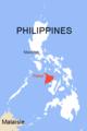 Panay-island.png