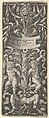 Panel of Ornament with Two Nude Boys Standing on the Legs of a Satyr MET DP836605.jpg