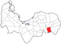 Pangasinan Locator map-Balungao.png