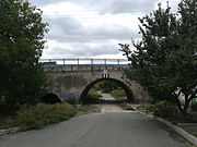 Pankrativskyi bridge (2).jpg