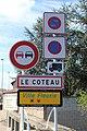Panneau entrée Coteau 2.jpg