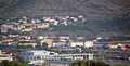 Panorama Stazione di Carbonia Serbariu 2.jpg