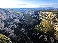 Panorama di Cavagrande.jpg