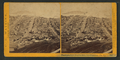 Panorama from Russian Hill, San Francisco. (No.8.), from Robert N. Dennis collection of stereoscopic views 2.png