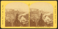 Panorama from new P.O. building, from Robert N. Dennis collection of stereoscopic views 3.png