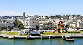 Wikizero Le Havre