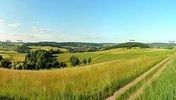 Panoramabild von Wollmar.jpg