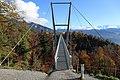 Panoramabrücke Sigriswil BE 2.jpg