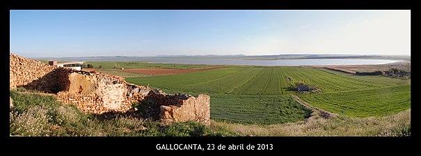 Panoramica Gallocanta.JPG