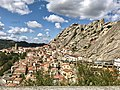 Panoramica di Pietrapertosa.jpg