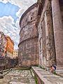 Pantheon — Drum (14625431388).jpg