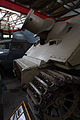 Panzermuseum Munster 2010 0321.JPG