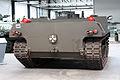 Panzermuseum Munster 2010 0744.JPG