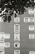 Paolo Monti - Serie fotografica (Milano, 1970) - BEIC 6332588.jpg