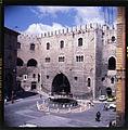 Paolo Monti - Servizio fotografico (Fabriano, 1978) - BEIC 6355669.jpg