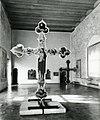Paolo Monti - Servizio fotografico (Palermo, 1961) - BEIC 6361716.jpg