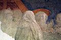 Paolo uccello, discesa dall'arca ed ebbrezza di noè, 04.JPG