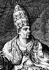 Papa Alexandre II.jpg