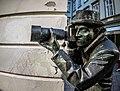 Paparazzi Statue Bratislava.jpg