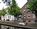 Papenburg-Amtsgericht1-Bubo.JPG