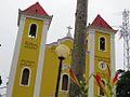 Paróquia São Francisco de Paula.jpg