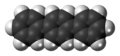 Para-Terphenyl-3D-spacefill.png
