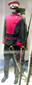 Parade Uniform of Polish Uhlan of Puławski Legion.PNG