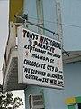 Parakeet Lounge New Orleans Sign.jpg