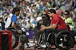 Paralympics 2012 120906-F-FD742-219.jpg
