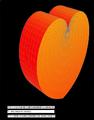 Parametriki kardia.png