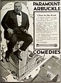 Paramount-Arbuckle Comedies Ad 1919.jpg