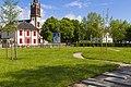 Parc Baerenfels.jpg