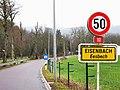 Parc Hosingen, Eisenbach (100).jpg