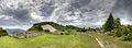 Parco per la Pace - Monte Zugna, Rovereto, Trento, Italy - 20 Luglio 2014 02.jpg