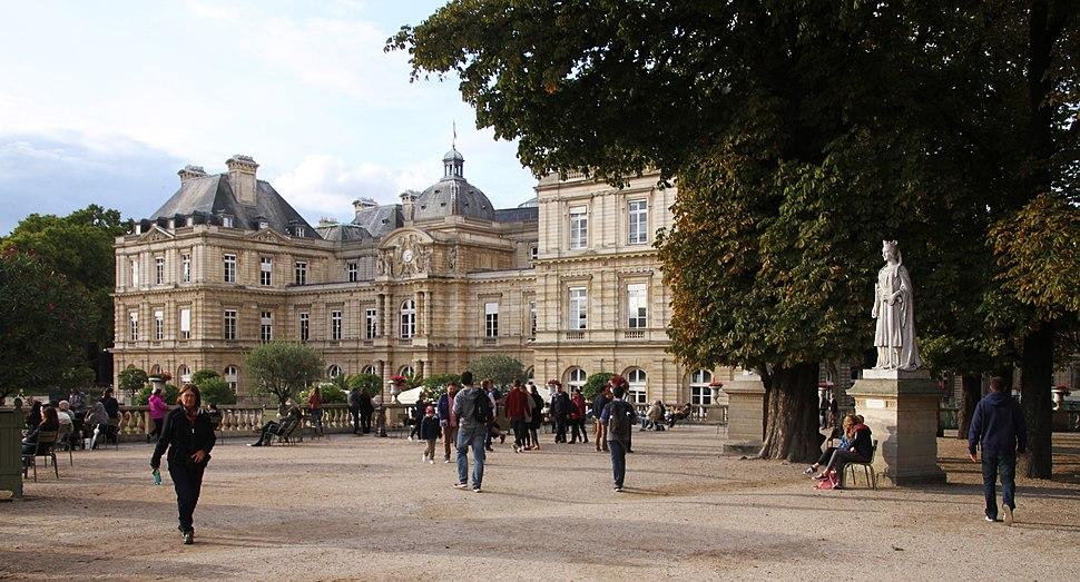 Paris-Palais du Luxembourg-118-2017-gje