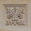 Paris - Détail de la cathédrale Saint-Louis-des-Invalides - 0003.jpg