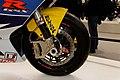 Paris - Salon de la moto 2011 - Suzuki - GSX-R 1000 EWC 2011 - 011.jpg